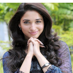 Tamannah Profile   Contact details (Phone number, Email, Instagram)