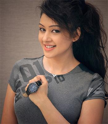 Sapna Vyas Patel Profile   Husband, Contact details (Phone number, Email, Instagram)