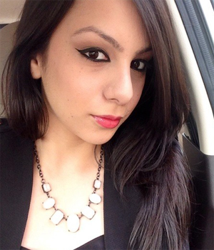 Nitibha Kaul Contact details (Phone number, Email Id ,Website, Address Details)