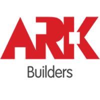 ARK Builders Contact details (Phone number, Email Id ,Website, Address Details)