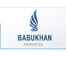 BabuKhan Properties Contact details (Phone number, Email Id ,Website, Address Details)