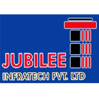Jubilee Infratech Contact details (Phone number, Email Id ,Website, Address Details)