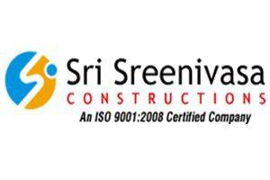 sri-sreenivasa-construction