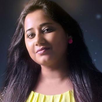 "Payal Dev ""Haseeno Ka Deewana"" Singer Profile | Contact details (Phone number, Facebook)"