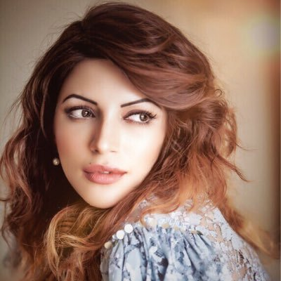 Shama Sikander Profile   Contact details (Phone number, Instagram, Twitter, Email, Official Website)