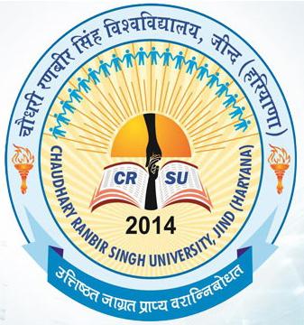 CRSU Phone Number, Address, Email, Social Websites, Official Website, Postal Address