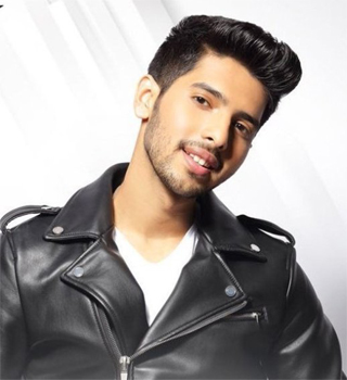 Armaan Malik Profile | Contact details (Phone number, Email Id ,Website, Address Details)