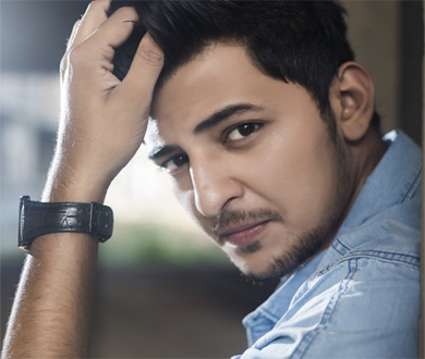 Darshan Raval Profile | Contact details (Phone number, Email Id ,Website, Address Details)