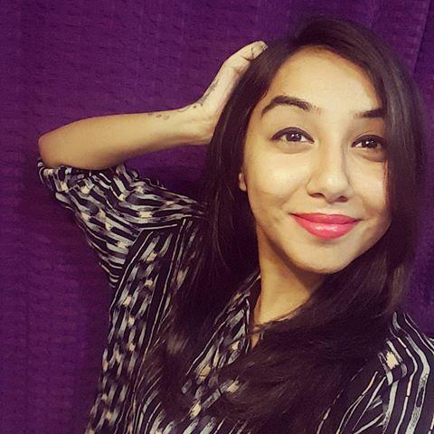 Prajakta Koli Profile | Contact details (Phone number, Youtube, Instagram, Snapchat)