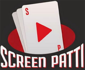 Screen Patti Profile   Contact details (Phone number, Email Id, Website, Address Details