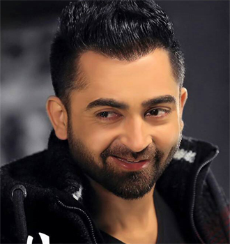 Sharry Mann Profile | Contact details (Phone number, Email Id ,Website, Address Details)