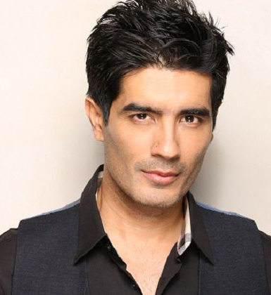 Manish Malhotra Profile | Contact details (Phone number, Email Id, Website, Address Details