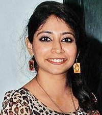 Abhaya Hiranmayi Profile   Contact details (Phone number, Email Id, Website Address Details)