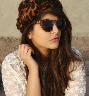 Deeksha Khurana Profile | Contact details (Phone number, Email Id, Website, Address Details)
