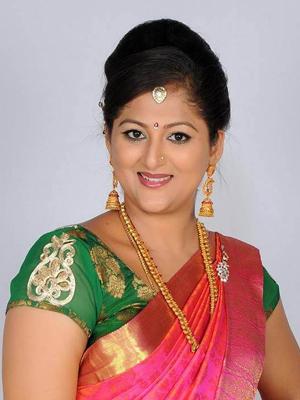 Rekha Krishnappa Profile | Contact details (Phone number, Email Id, Website, Address Details)