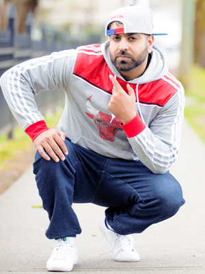 Sukh Sanghera Profile | Contact details (Phone number, Email Id, Website, Address Details)