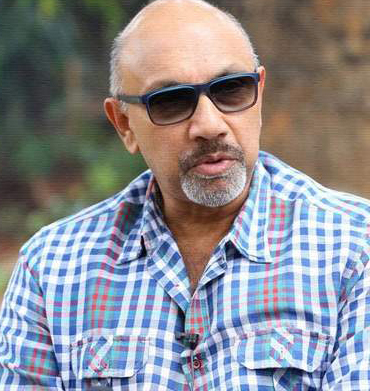 Sathyaraj Profile | Contact details (Phone number, Email Id, Website Address Details)