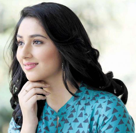 Disha Parmar Profile | Contact details (Phone number, Email Id, Website Address Details)