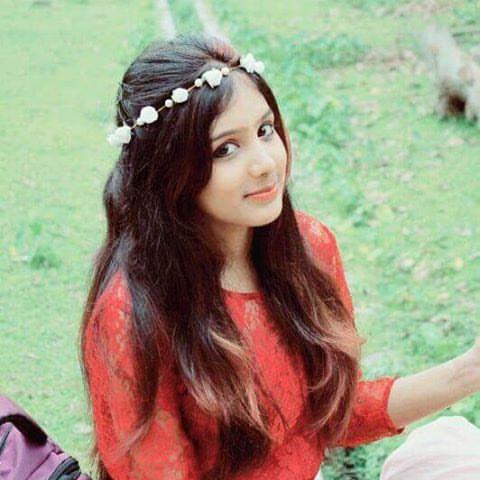 Megha Prasad Profile   Contact details (Phone number, Email Id, Website Address Details)