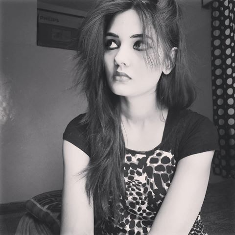 Pari Sunny Profile | Contact details (Phone number, Email Id, Website Address Details)