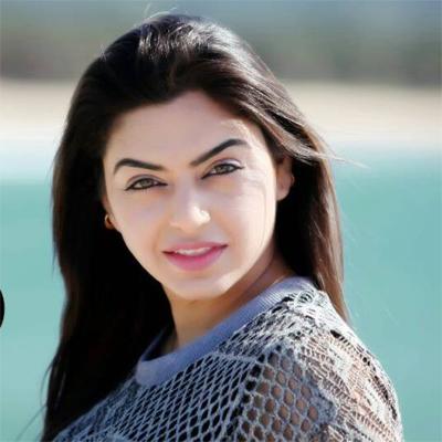 Nisha Bano Profile | Contact details (Phone number, Email Id, Facebook, Instagram, Website Details)