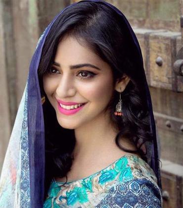 Priyanka Bhardwaj Profile | Contact details (Phone number, Email Id, Facebook, Instagram, Website Details)