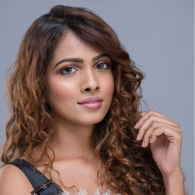 Sanah Moidutty Profile   Contact details (Phone number, Email Id, Facebook, Instagram, Youtube)