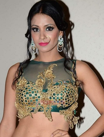 Barkha Sengupta Profile   Contact details (Phone number, Email Id, Facebook, Instagram, Website Details)