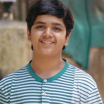 Vishesh Bansal Profile | Contact details (Phone number, Email Id, Facebook, Instagram, Website Details)