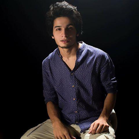 Raghav Chaitanya Profile | Contact details (Phone number, Email Id, Facebook, Instagram Details)