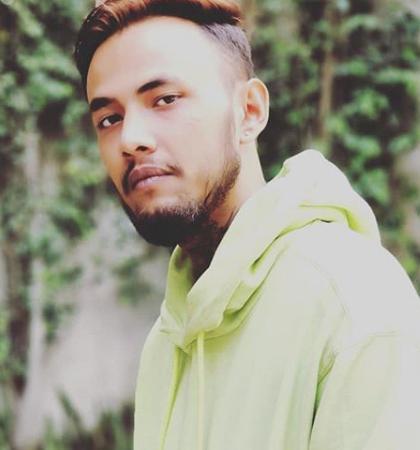 Raga Rapper Profile | Contact Details (Phone number, Facebook, Instagram, Website Details)