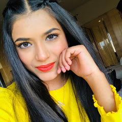 Mahjabeen Ali Profile| Contact Details (Phone number, Instagram, YouTube, Twitter, TikTok)