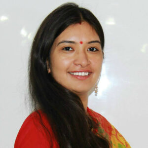 Nisha topwal Profile| Contact Details (Phone number, Instagram,Twitter, Facebook, YouTube)