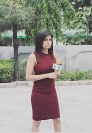 Rashika Rajput Profile  Contact Details (Phone number, Instagram, Twitter, Facebook, Email address
