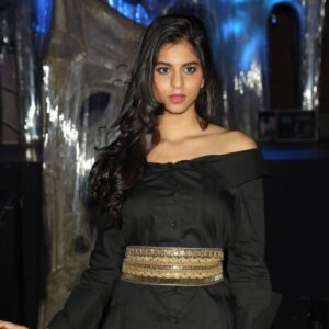 Suhana Khan Profile| Contact Details (Phone number, Instagram, Twitter, Facebook, Email )