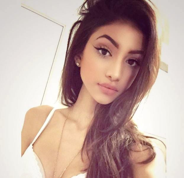 Alanna Panday Profile  Contact Details (Phone number, Instagram, Twitter, Facebook)