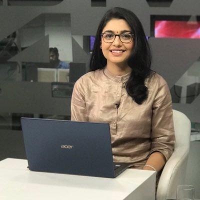 Sonal Mehrotra Kapoor Profile| Contact Details (Phone number, Instagram, Twitter)