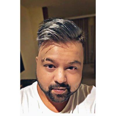 Lokesh Jain aka 8bit Goldy Profile| Contact Details (Phone number, Instagram, Twitter, YouTube, Email)