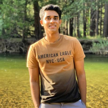 Ayush More Profile| Contact Details (Phone number, Instagram, Facebook, Twitter, YouTube)