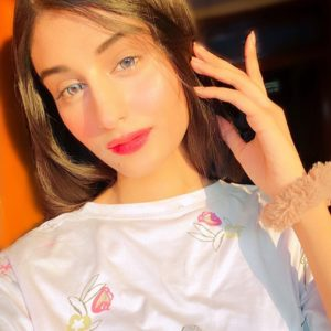 Payal Gaming aka Payal Dhare Profile| Contact Details (Phone number, Instagram, Twitter, YouTube, Facebook, Discord, Email address)