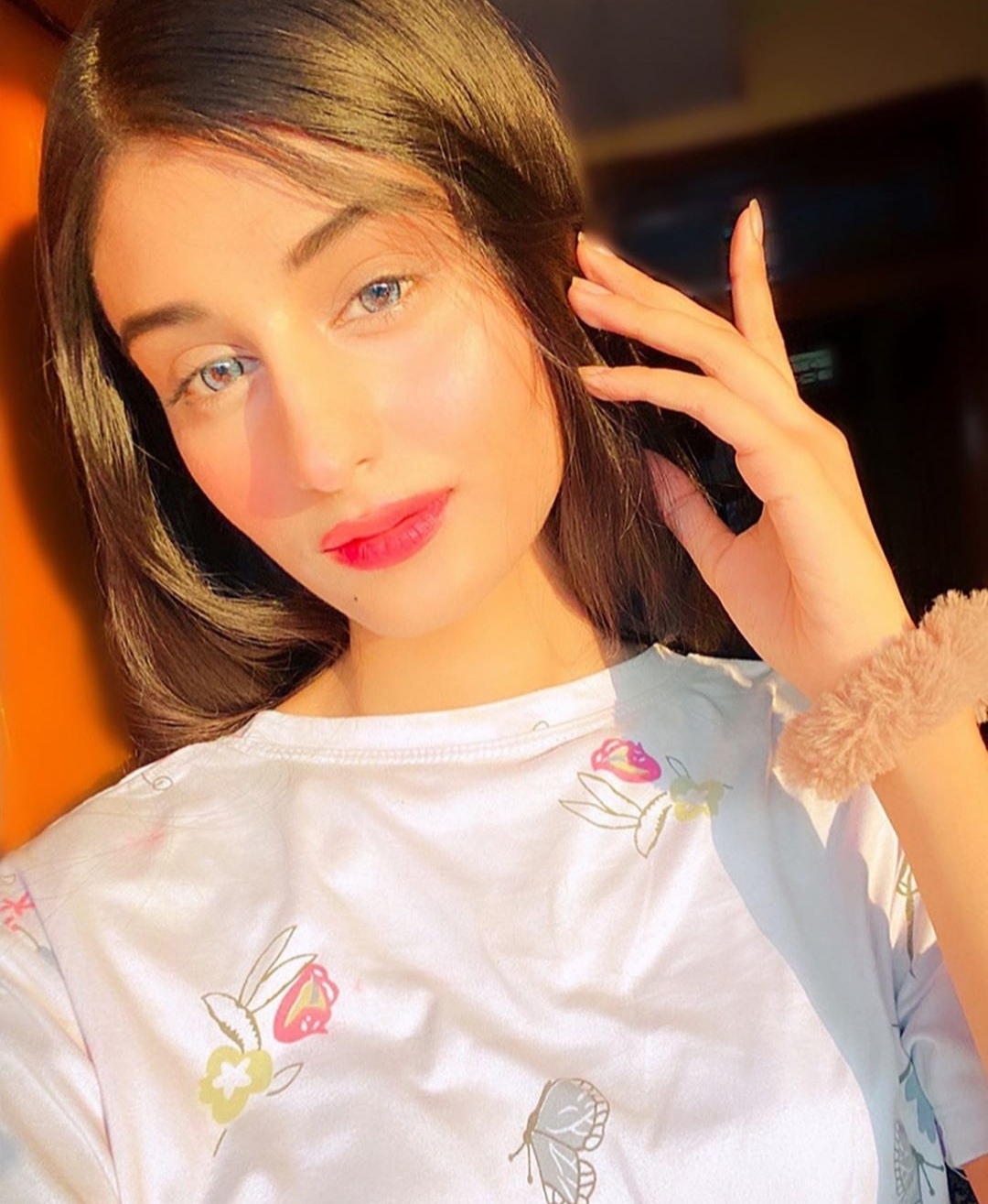 Payal Gaming aka Payal Dhare Profile  Contact Details (Phone number, Instagram, Twitter, YouTube, Facebook, Discord, Email address)