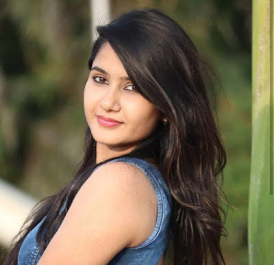 Divya Upadhyay Profile| Contact Details (Phone number, Instagram, YouTube, TikTok, Email)
