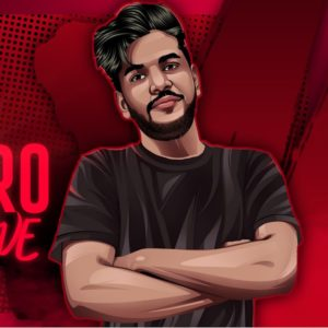 Nie Ambro Profile| Contact Details (Phone number, Instagram, Free Fire Id, YouTube, Discord, Email)