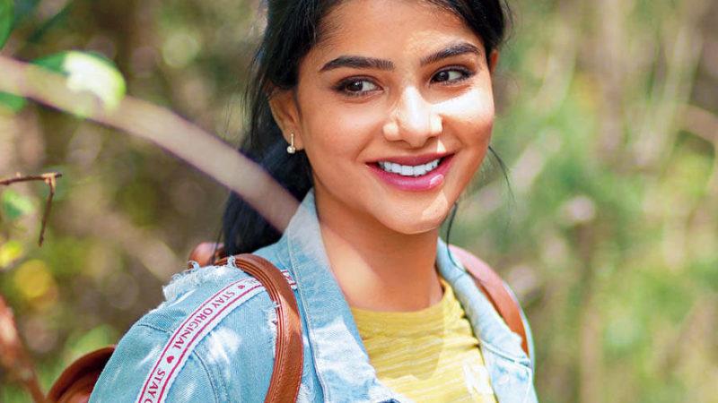 Pavithra Lakshmi Profile| Contact Details (Phone number, Instagram, Twitter, Facebook, TikTok)
