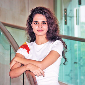 Tania Sachdev Profile| Contact Details (Phone number, Instagram, Twitter, Facebook, YouTube)