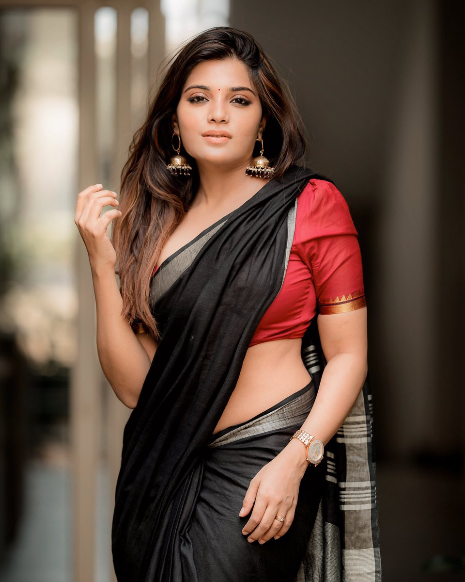 Aathmika Profile  Contact Details (Phone number, Instagram, Twitter, Facebook, Email address)