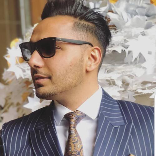 Prem Dhillon Profile| Contact Details (Phone number, Instagram, Facebook, Twitter, YouTube)