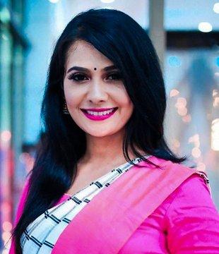 Kavya Gowda Profile| Contact Details (Phone number, Instagram, TikTok, Facebook, Email)
