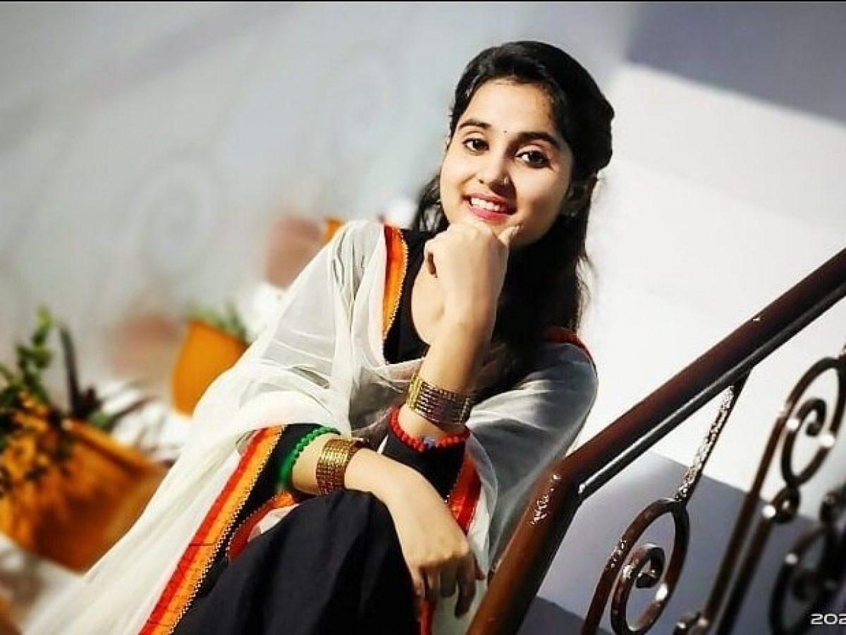 Renuka Panwar Profile  Contact Details (Phone number, Instagram, Twitter, YouTube, Facebook)