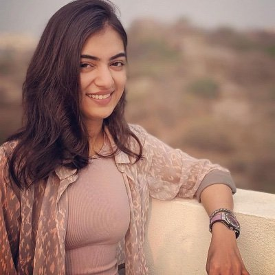 Nazriya Nazim Profile| Contact Details (Phone number, Instagram, Twitter, Facebook)